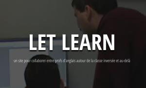 let learn